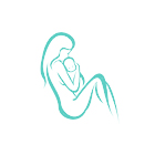 mother-and-her-baby-vector-symbol_148654559