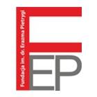 Logo Fundacji im dr Erazma Pietrygi_RGB_internet_140 x140